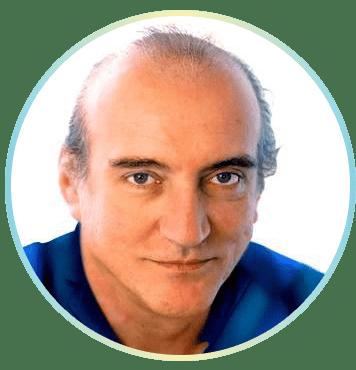 konstantin-fridland-parapsixolog