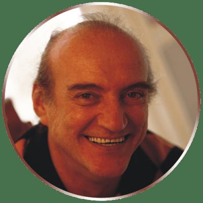 Медитация константина фридланда