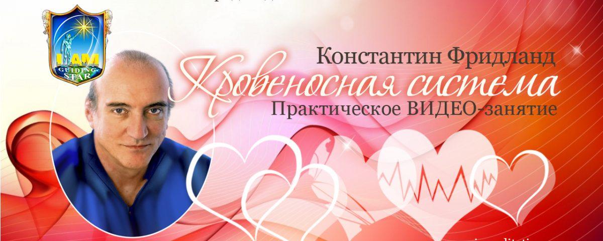 krovenosnaya-sistema
