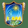 logo-IAM-100x100