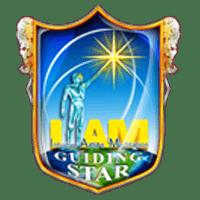 logo-IAM-200x200