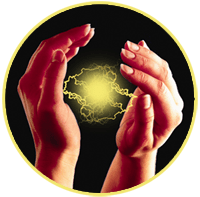 obuchenie-bioenergetike