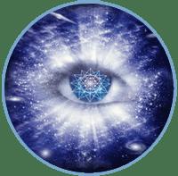obuchenie-ekstrasensorike