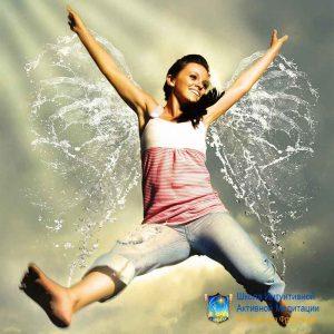 energiya-lubvi-i-radosti