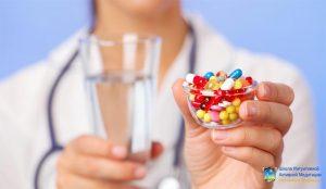 gora-tabletok