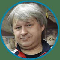 shirokovskiy-sbl