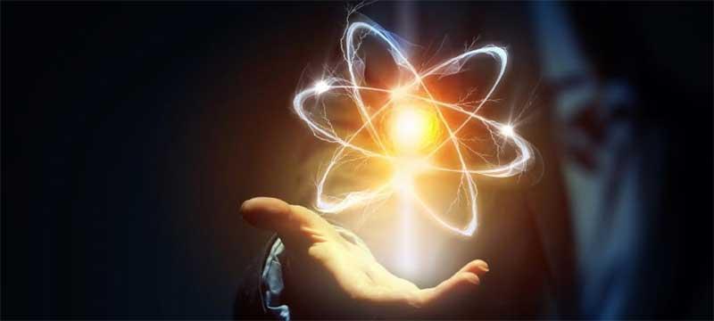 Сила энергии