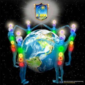 iam-energiya-dlya-vsex