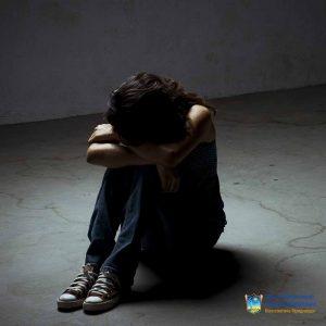 pervoprichina-depressii