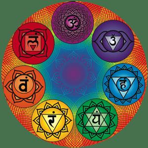 7-chakr-indiyskoy-yogi