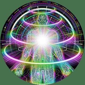 vertikalnaya-energiya-schastiya