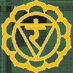 Чакра Манипура