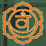 Чакра Свадхистана