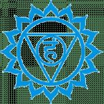 Чакра Вишудха