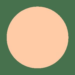 home_app2_slider_glow.png